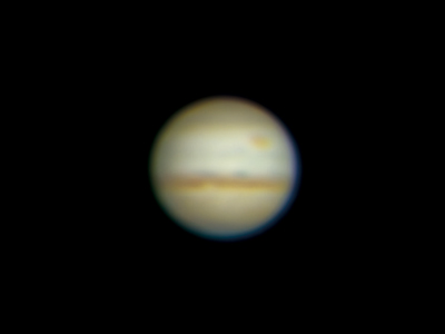 004. 惑星の写真を撮ろう